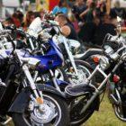 zlot-motocyklowy-leba-12
