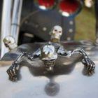 zlot-motocyklowy-leba-14