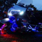 zlot-motocyklowy-leba-16