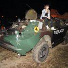 zlot-motocyklowy-leba-17