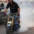 zlot-motocyklowy-leba-19