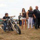 zlot-motocyklowy-leba-20