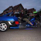 zlot-motocyklowy-leba-35