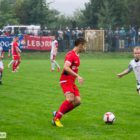 20130914-kolbudy-pogon-054