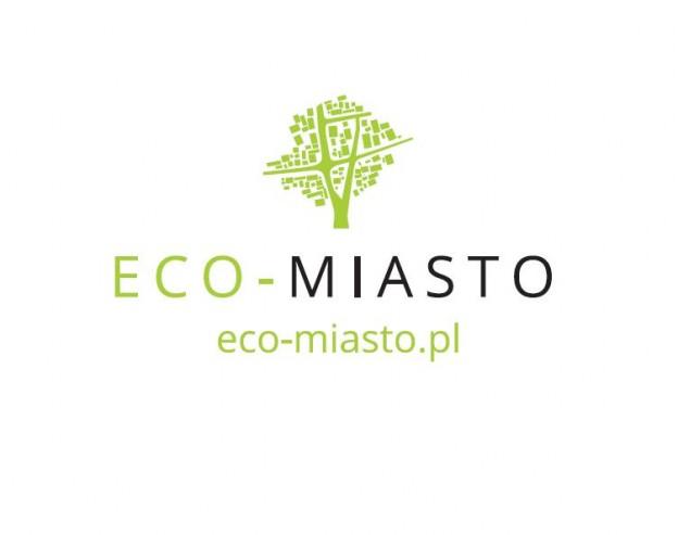 http://eco-miasto.pl