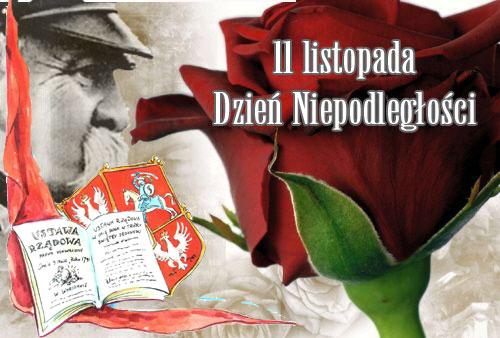 fot. polskiedzieje.pl