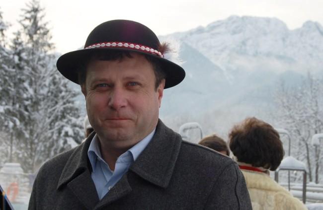 fot. jacekkarnowski.pl