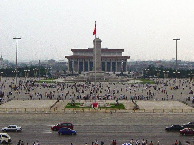 fot. DF08/CC/Wikimedia