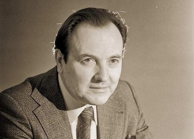 fot. Zbigniew Zugaj/CC/Wikimedia
