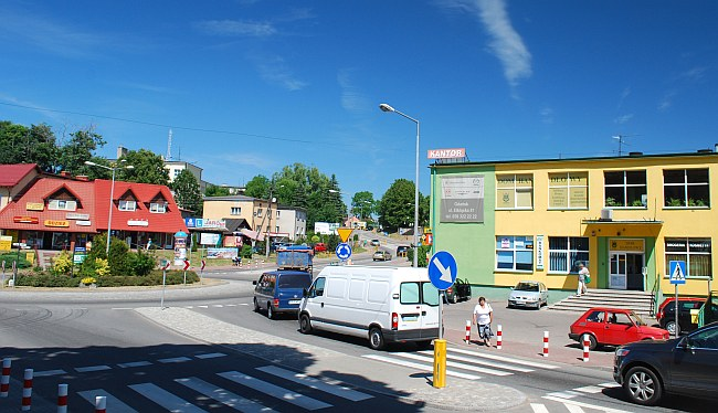 fot.  Polimerek/CC/Wikimedia