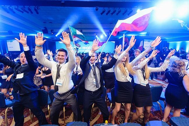 fot. uczestników
