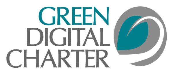 greendigitalcharter.eu