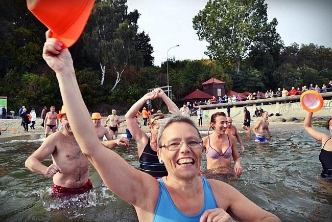 fot. www.facebook.com/StowarzyszenieMorsyGdynskie