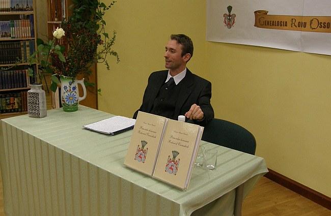 Fot. ze zbiorów Miejskiej Biblioteki Publicznej w Chojnicach