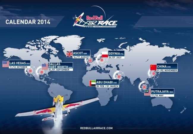 red-bull-air-race-mapa