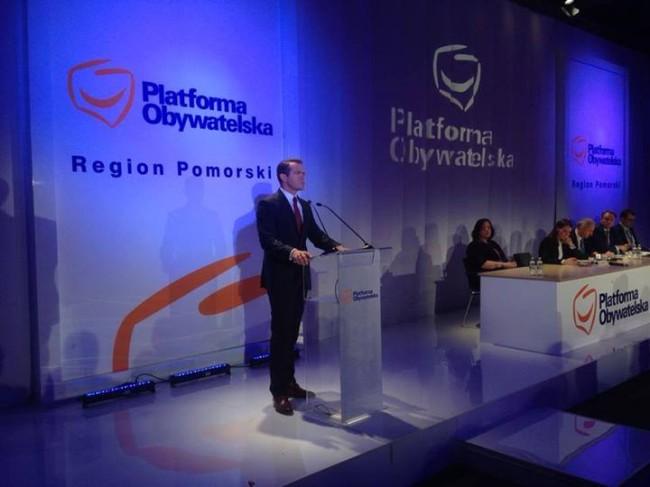 fot. platforma.org