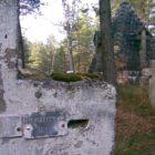 cmentarz-08