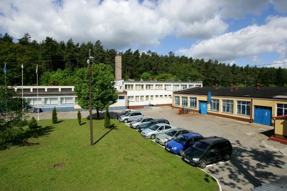 fot. www.fungo.com.pl/