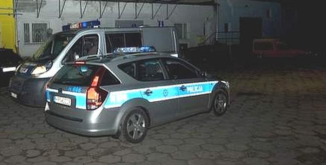 KMP Słupsk