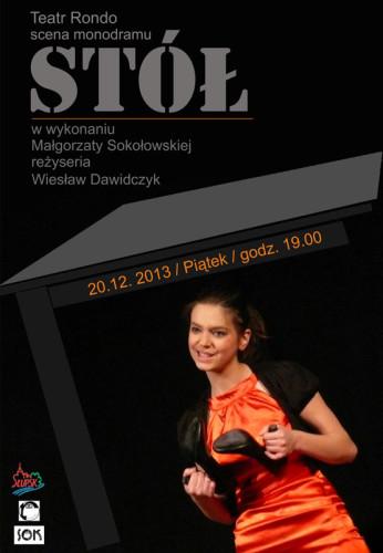 mat. prasowy