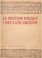 Kaszubsko Pomorski Zespół Obywatelski… w 100 rocznicę 1.wojny światowej