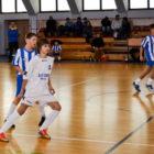 filip-cup-2014-07