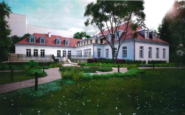 fot. Instytut LW