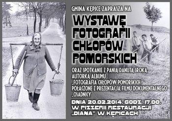 MBP Słupsk