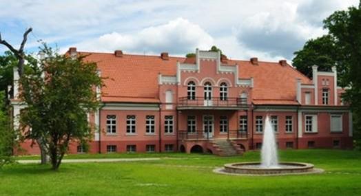 muzeum.wejherowo.pl