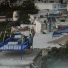 kurdystan20