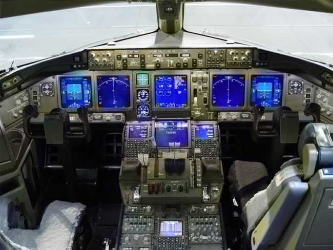 fot. Boeing