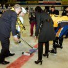 hokejowy-weekend-02