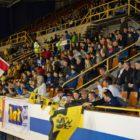 hokejowy-weekend-03