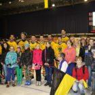 hokejowy-weekend-10
