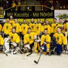 hokejowy-weekend-11