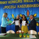 konkurs-maszewo-26