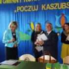 konkurs-maszewo-27