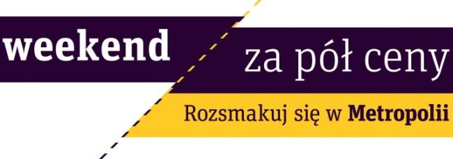 metropoliagdansk.pl