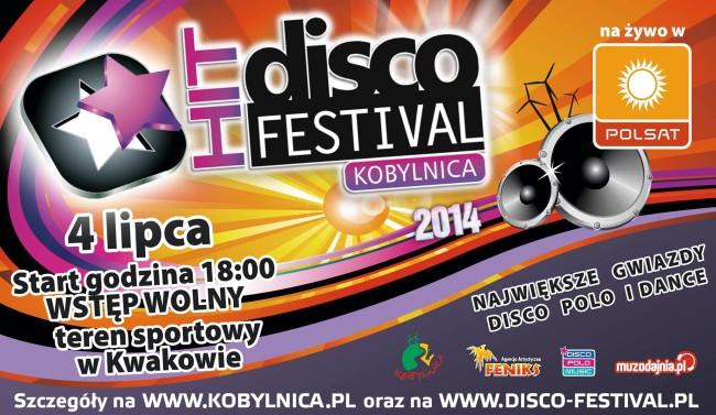 fot. disco-festival.pl