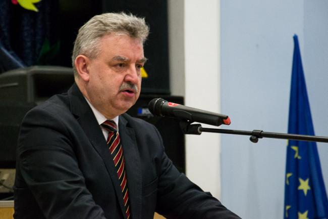 Kazimierz Kleina