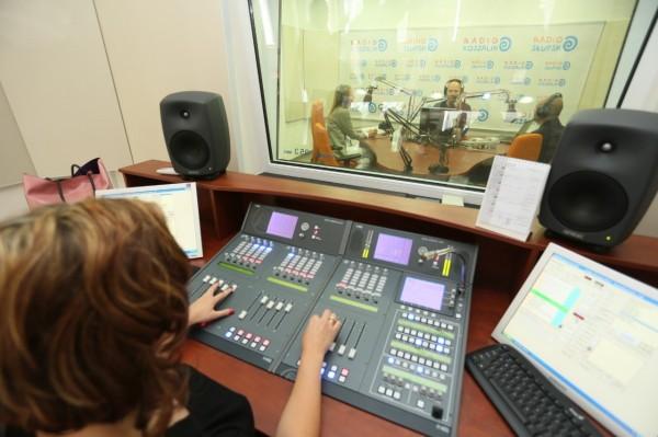 Fot. M.Brokos/Radio Koszalin