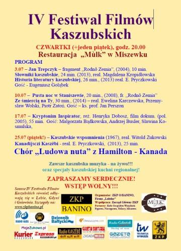 festiwal-filmow-kaszubskich