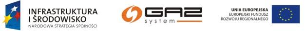 gaz-system