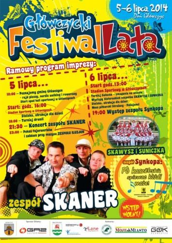 gok-glowczyce-festiwal