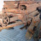 zdj-8-red-cross-war-museum-650x487