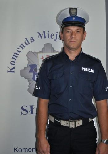 fot. KMP Słupsk