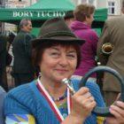 festiwal-tuch01-04