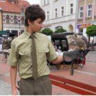 festiwal-tuch01-05