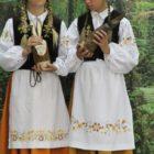 festiwal-tuch02-01