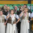 festiwal-tuch02-02